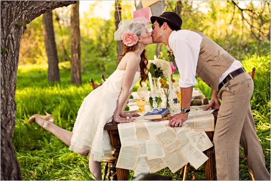 vintage_wedding_ideas1