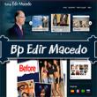 bmacedo