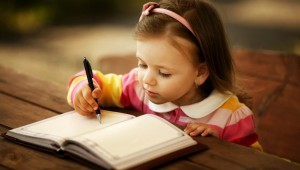 o-WRITING-TIPS-facebook-1024x681