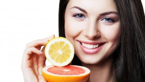 healthy-food-for-women