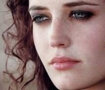 beautiful,face,sad,woman-2ca14b6aa39cc9042dd9c80382e0f907_m