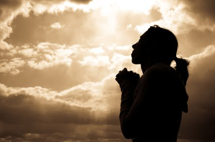woman20praying20silhoutte1