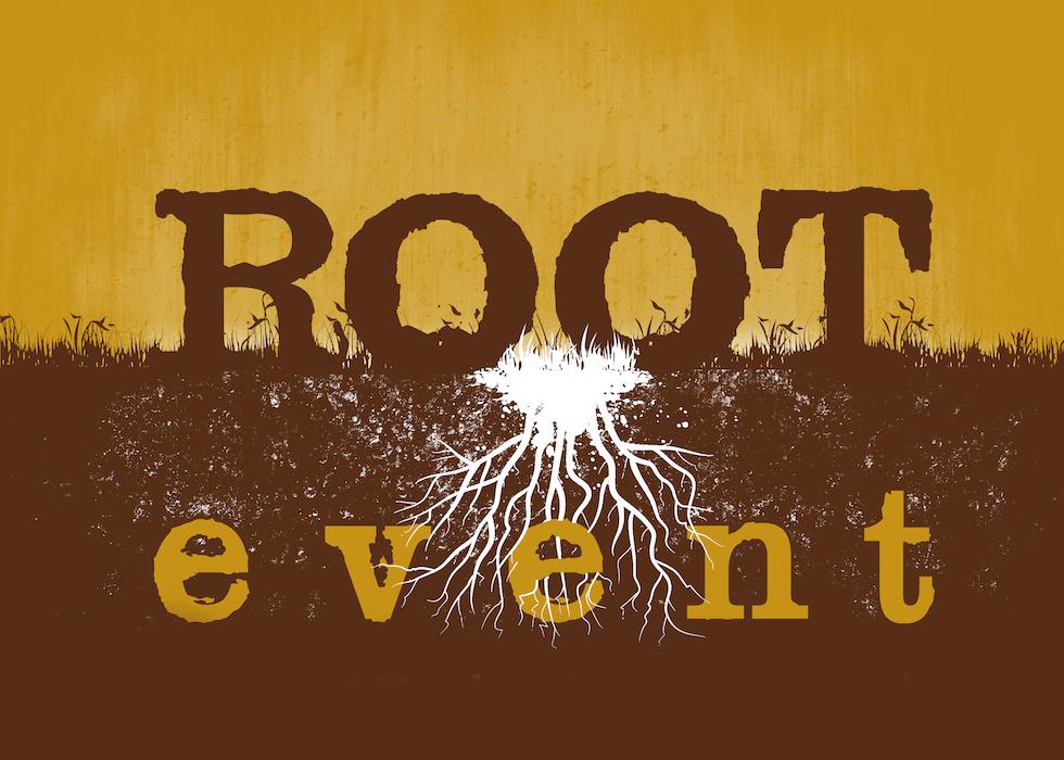 rootimagedate