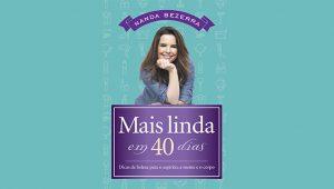 mais-linda-40-dias-banner