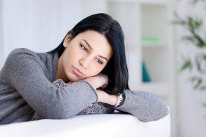 tips-ampuh-agar-cepat-hamil-setelah-keguguran