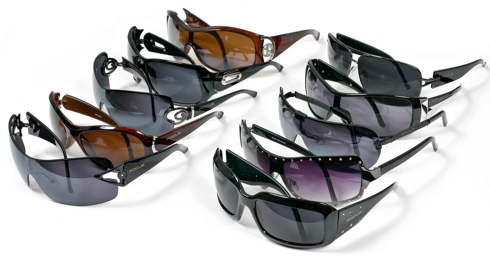 oculos-de-sol-bnt5