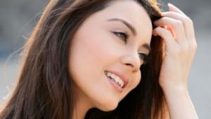 white-skinned-befits-for-women-hair-colors-1